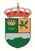 Ayto. Puebla de la Sierra