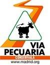 logo_vías_pecuarias