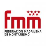 FEDERACION MADRILEÑA MONTAÑISMO